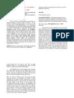 ATCI OVERSEAS CORPORATION vs ECHIN.docx