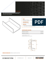 MX_FT_Canal.pdf