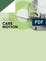 Care Motion