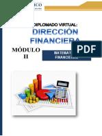 Guía Didáctica 2 - Matematicas Financiera