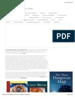 P-T-Mistlberger-The-Three-Dangerous-Magi-pdf.pdf