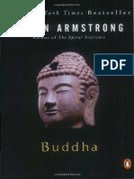 KAREN-ARMSTRONG__Buddha.pdf