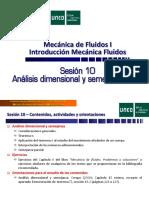 45684083-17-18 MECF Sesion 10 AnalisisDimensionalSemejanza