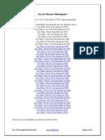 113-1974.pdf