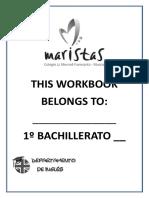 Cuaderno 1o Bac 14-15 Final Bn