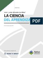 LA CIENCIADEL APRENDIZAJE.pdf