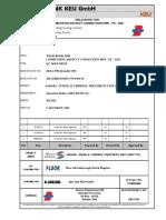 JZBOILER-779-1070-10 CAD REV.02 Lifting Lugs Full Penetration