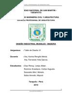 DISEÑO-INDUSTRIAL-MUEBLES-MADERA.docx