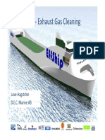 02_EffShip-Exhaust_gas_emission_and_after_treamtment-Love_Hagstrom_DEC_Marine.pdf