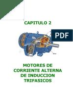 CAPITULO+3+MOTORES+CA+TRIFASICOS