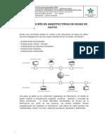 arquitecturas de bases de datos (1).pdf