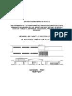 11.0_IE_SANTIAGO_ANTUNEZ_MEMORIA_ESTRUCTURAS.docx