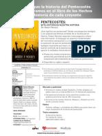 Pentecost-Spanish-Sell-Sheet-FINAL.pdf