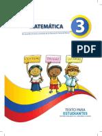MATEMATICA-3-ESTUDIANTE.pdf
