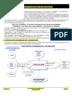 01 - Concepts Et Stratégies de Maintenance - Prof