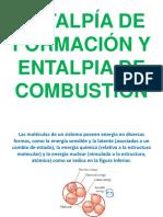 3 Entalpia Formac Comb