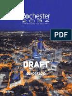 Rochester 2034