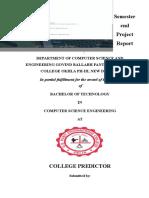 WT Final Project