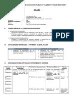 Distribución de Los Materiales de Construcción (1)