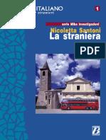 [Nicoletta Santoni] La Straniera(Z-lib.org)