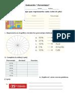 Prueba Porcentjes 7