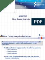 GB 03c Root Cause Analysis V1.4