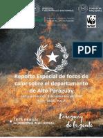 Monitoreo Focos Conjunto 20190908-1