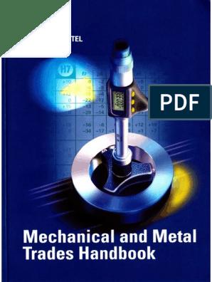 11smn30+c+sh D 28mm-Cut 250mm Long Machines Steel-Round