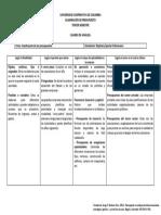 Cuadro de analisis .docx