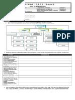 practica-general-windows.doc
