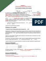 Acta de Asamblea General Eleccionaria (1)