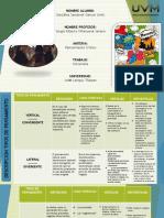 A#4_GER.PDF