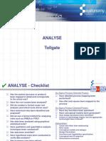 GB 03h Analyse Tollgate V1.4