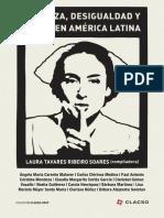 PobrezaDesigualdad.pdf