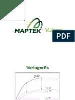 Manual Variografia