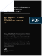 Catálogo Kurt Schwitters 1999.pdf