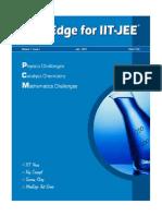 XtraedgeJuly_2011.pdf