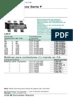 capitulo3.22.pdf