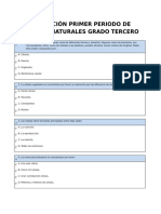 BIO_3.pdf