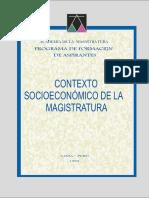 contex_socioeconomi_magist.pdf