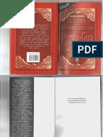 Livro Vermelho Da Pombagira