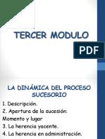 1.3.C-tercer Modulo-Derecho Civil III