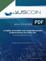 AUSCOIN-Whitepaper-27-10-2017-V1