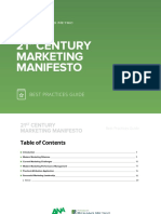 ANA 21st Century Marketing Manifesto BPG.pdf