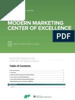 ANA Modern Marketing Center of Excellence BPG.pdf