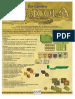 agricola 818.pdf