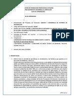 GUIA DE APRENDIZAJE -1802853-RAP#4.docx