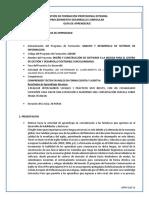 GUIA DE APRENDIZAJE -1802853-RAP#2.docx