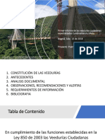 Presentación Informe Chirajara DEF (1)