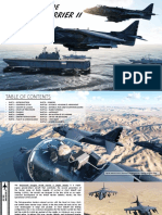 DCS AV-8B Harrier Guide.pdf